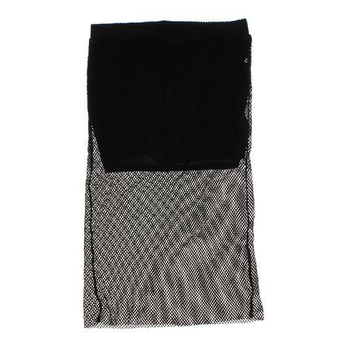 Body Central Sheer Skirt in size L at up to 95% Off - Swap.com