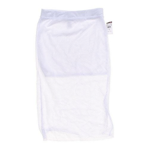 Body Central Sheer Skirt in size S at up to 95% Off - Swap.com