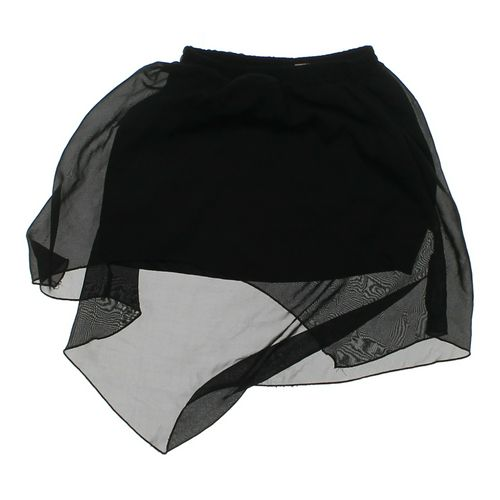 Miss Majesty Sheer Skirt in size 10 at up to 95% Off - Swap.com