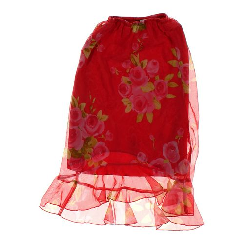 Xtraordinary Sheer Skirt in size 12 at up to 95% Off - Swap.com