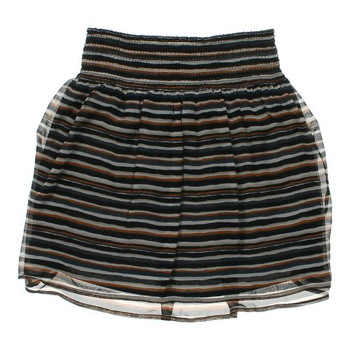 Old Navy Sheer Skirt in size S at up to 95% Off - Swap.com