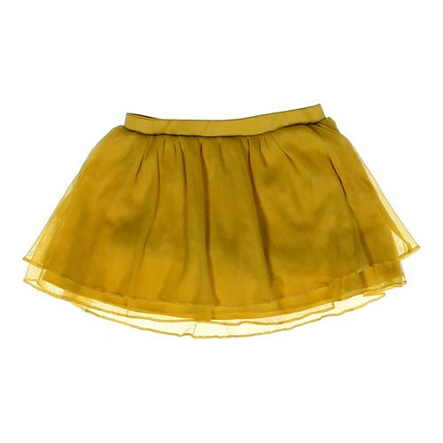 Nickelodeon Sheer Skort in size 3/3T at up to 95% Off - Swap.com