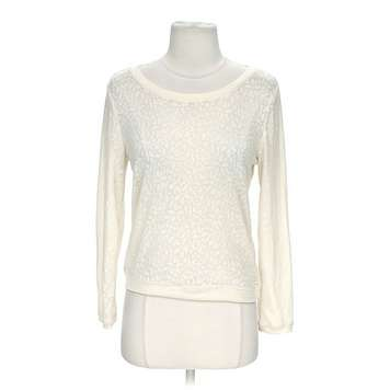 Sheer Sweater for Sale on Swap.com