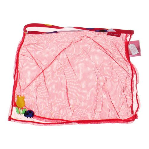 Hello Kitty Sheer Swimwaer in size 6 mo at up to 95% Off - Swap.com