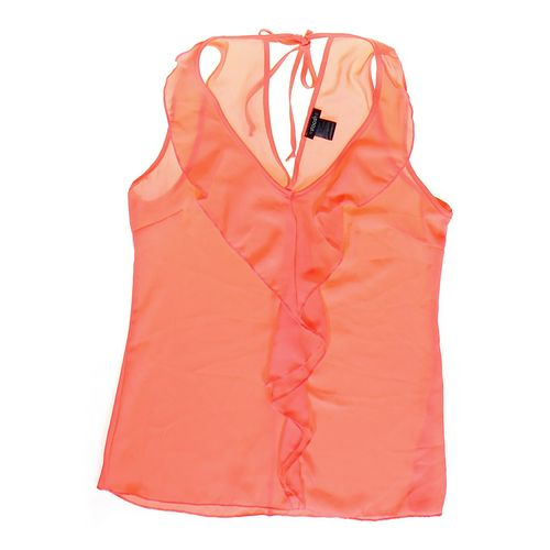 Stoosh Sheer Tank in size JR 3 at up to 95% Off - Swap.com