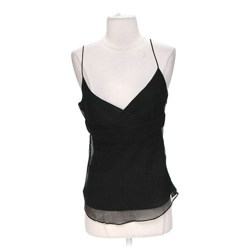 J.Crew Sheer Trendy Camisole in size 4 at up to 95% Off - Swap.com