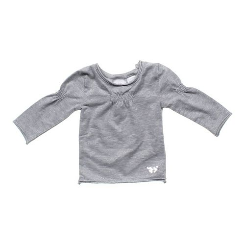 Koala Kids Shimmer Shirt in size 6 mo at up to 95% Off - Swap.com