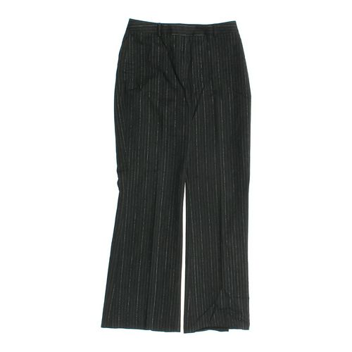 Antonio Melani Shimmering Dress Pants in size 6 at up to 95% Off - Swap.com