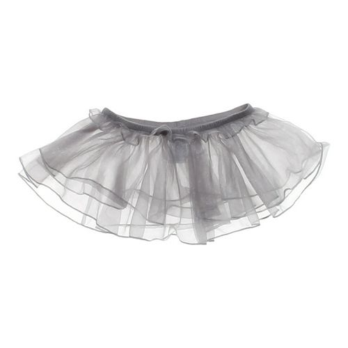 Carter's Shimmering Mesh TuTu in size 12 mo at up to 95% Off - Swap.com