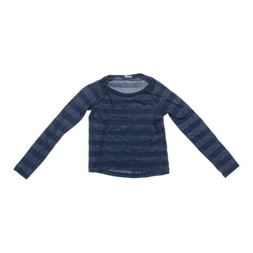 Shimmering Shirt in size JR 3 at up to 95% Off - Swap.com