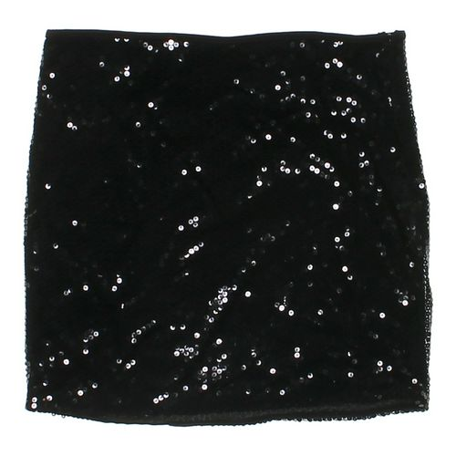 Body Central Shimmering Skirt in size XL at up to 95% Off - Swap.com