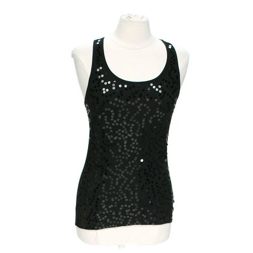 Glo Shimmering Tank in size L at up to 95% Off - Swap.com
