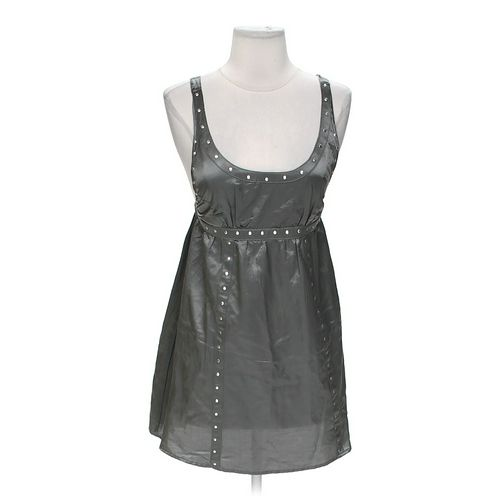 Steve Madden Shimmery Dress in size S at up to 95% Off - Swap.com
