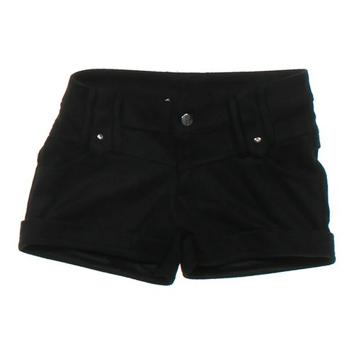 Shimmery Shorts in size 2 at up to 95% Off - Swap.com