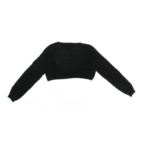 Express Shimmery Shrug in size 8 at up to 95% Off - Swap.com
