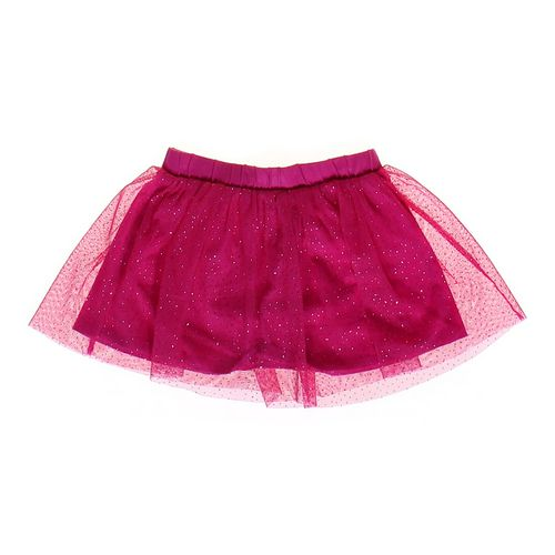Okie Dokie Shimmery Skirt in size 2/2T at up to 95% Off - Swap.com