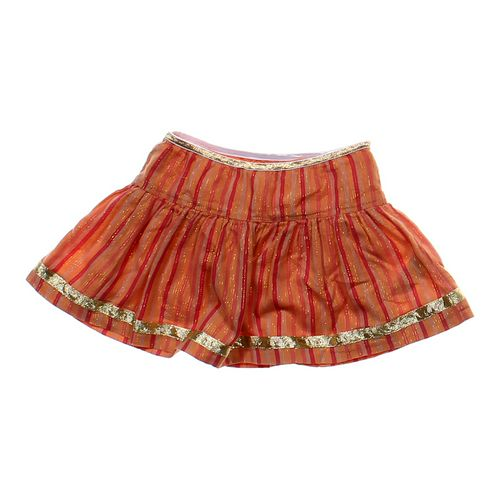 Old Navy Shimmery Skirt in size 4/4T at up to 95% Off - Swap.com