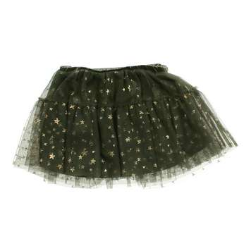 Shining Star Tulled Skirt for Sale on Swap.com