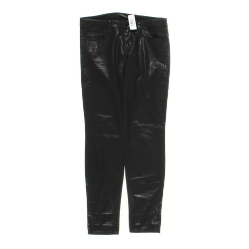 Joe's Shiny Jeans in size 12 at up to 95% Off - Swap.com