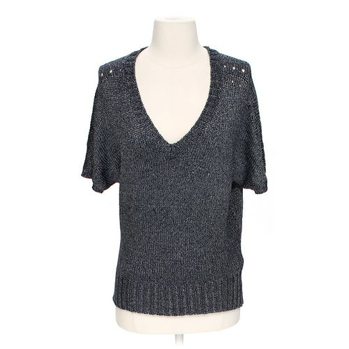 Gap Shiny Knit Shirt in size XS at up to 95% Off - Swap.com