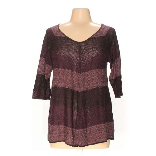212 New York Shirt in size M at up to 95% Off - Swap.com