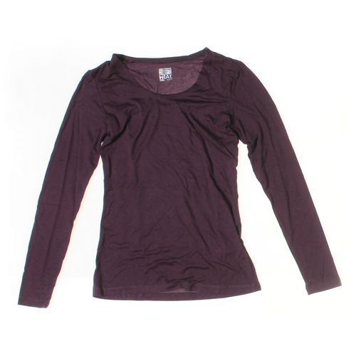 32 Degrees Shirt in size S at up to 95% Off - Swap.com