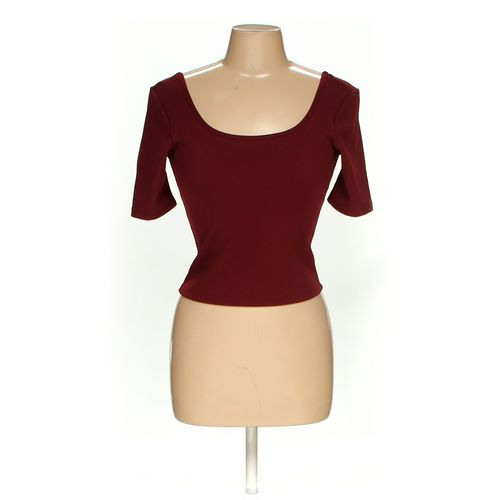 About A Girl Shirt in size M at up to 95% Off - Swap.com