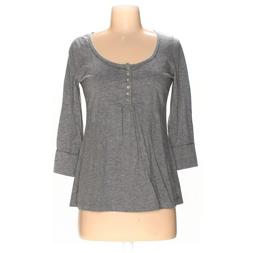Aerie Shirt in size S at up to 95% Off - Swap.com