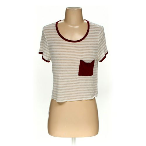 A'GACI Shirt in size S at up to 95% Off - Swap.com