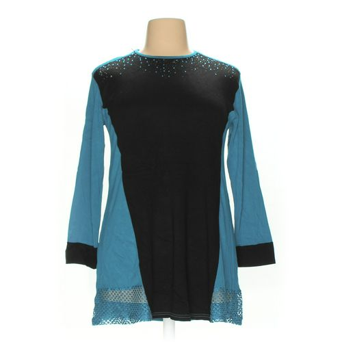 Ahenk Shirt in size XXL at up to 95% Off - Swap.com