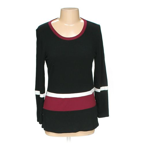 Aimee Shirt in size L at up to 95% Off - Swap.com