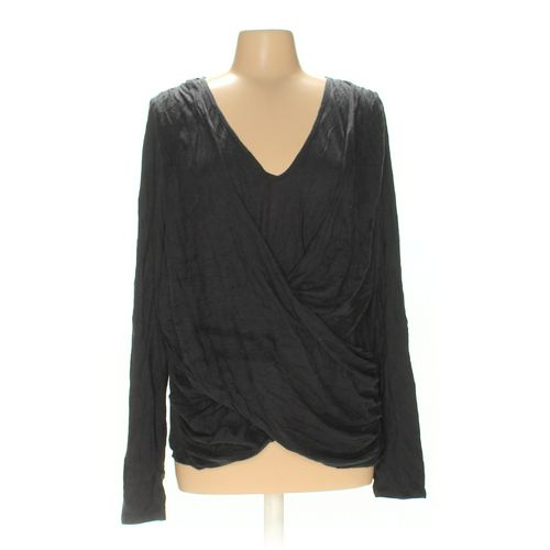 Akemi + Kin Shirt in size L at up to 95% Off - Swap.com