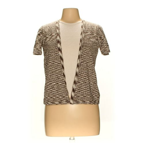 Alfred Dunner Shirt in size S at up to 95% Off - Swap.com