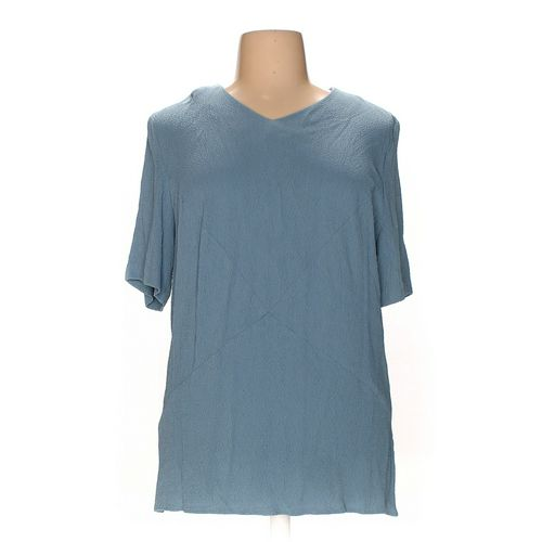 All That Jazz Shirt in size 16 at up to 95% Off - Swap.com