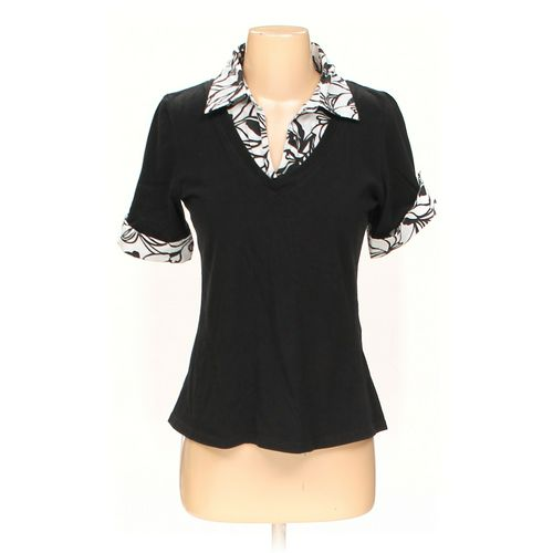 Allison Brittney Shirt in size M at up to 95% Off - Swap.com