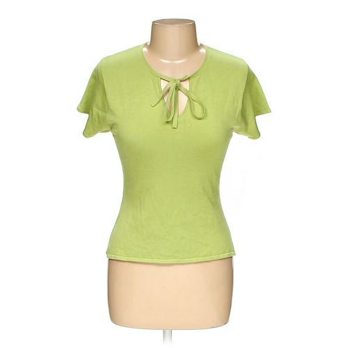 Allison Taylor Shirt in size L at up to 95% Off - Swap.com