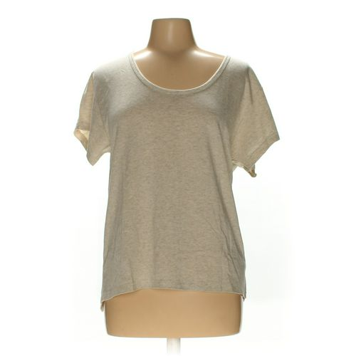 Alternative Shirt in size L at up to 95% Off - Swap.com
