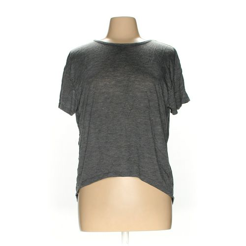 Alternative Shirt in size M at up to 95% Off - Swap.com