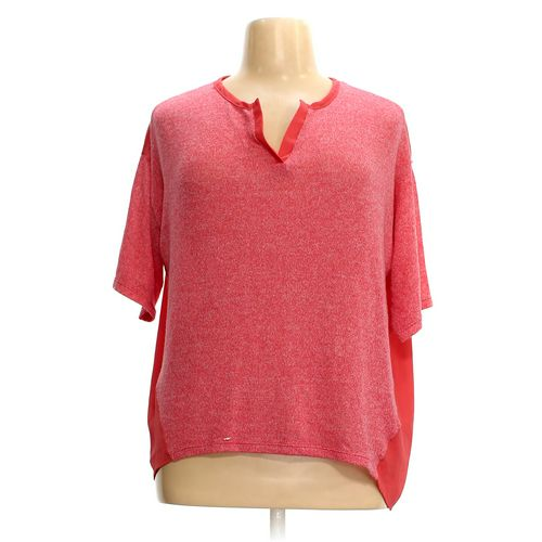 Alya Shirt in size L at up to 95% Off - Swap.com