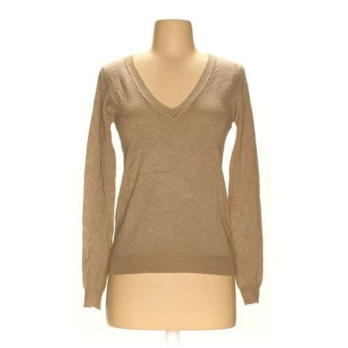 Ambiance Apparel Shirt in size S at up to 95% Off - Swap.com