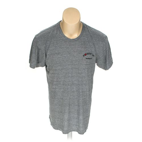 American Apparel Shirt in size XL at up to 95% Off - Swap.com