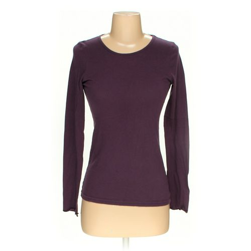 American Apparel Shirt in size S at up to 95% Off - Swap.com