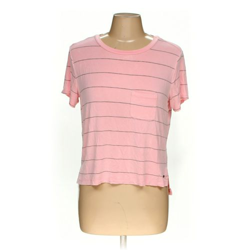 American Eagle Outfitters Shirt in size S at up to 95% Off - Swap.com