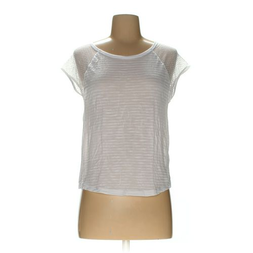American Eagle Outfitters Shirt in size XS at up to 95% Off - Swap.com