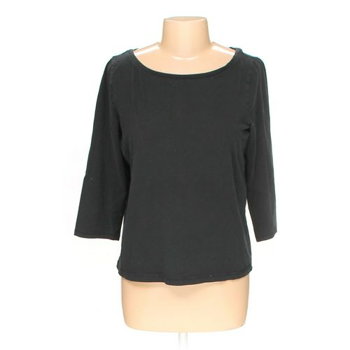 American Living Shirt in size L at up to 95% Off - Swap.com