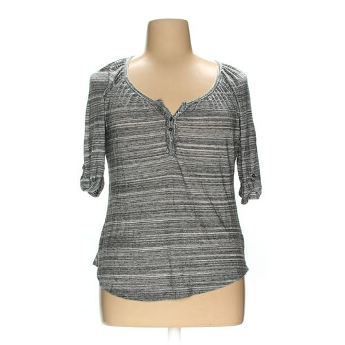 a.n.a Shirt in size XL at up to 95% Off - Swap.com