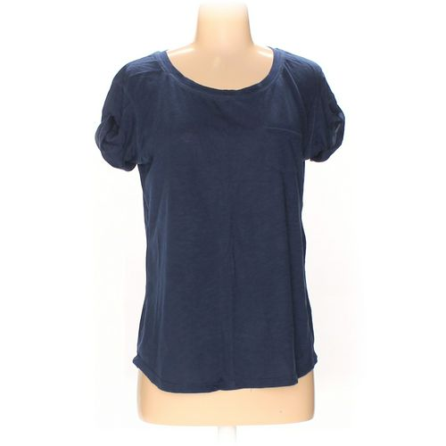 a.n.a Shirt in size S at up to 95% Off - Swap.com
