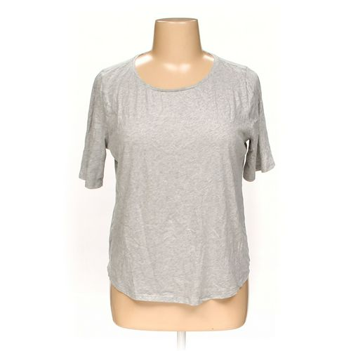 Ann Taylor Loft Shirt in size XL at up to 95% Off - Swap.com