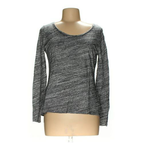 Ann Taylor Loft Shirt in size L at up to 95% Off - Swap.com