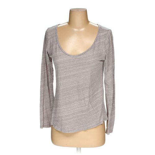 Ann Taylor Loft Shirt in size S at up to 95% Off - Swap.com
